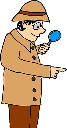 Job inspector