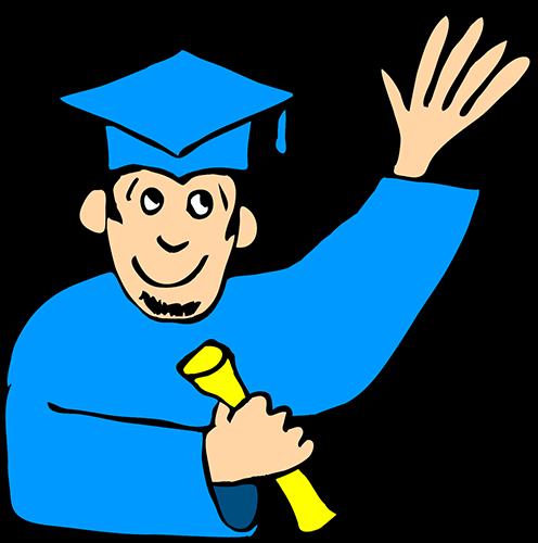 Mastery graduate